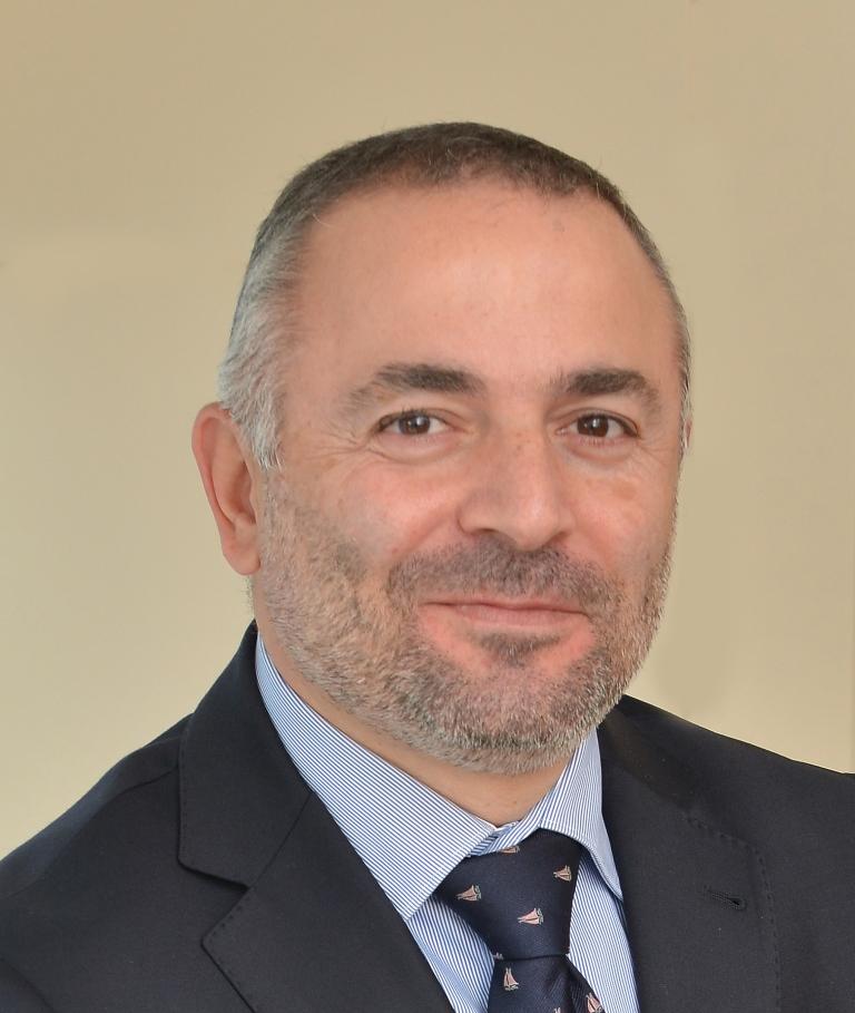 PROF. DR. SELİM YAZICI