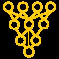 DAS19 Web sitesine iconlar_Algoritmalar-