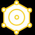 DAS19 Web sitesine iconlar_Sürdürülebilirlik
