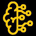 DAS19 Web sitesine iconlar_Yapay zeka