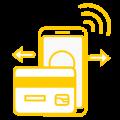 DAS19 Web sitesine iconlar_dijital pazarlama